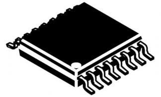 PoE-PD接口控制器面临新标准?奈图尔产品新起点之一