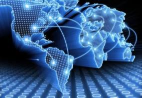 国产四通道/八通道千兆以太网收发器芯片发布