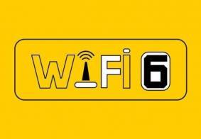 国内首个Wi-Fi 6标准无线校园网正式启用