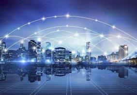 网络传输介质概述 - 计算机网络基础