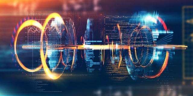 中国广东构建世界首个以链路层虚拟化为基础的深度虚拟网络